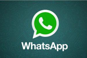 Para utilizar WhatsApp Web, ingresen a https://web.whatsapp.com/ únicamente desde su navegador Chrome desde su PC. Foto:WhatsApp. Imagen Por: