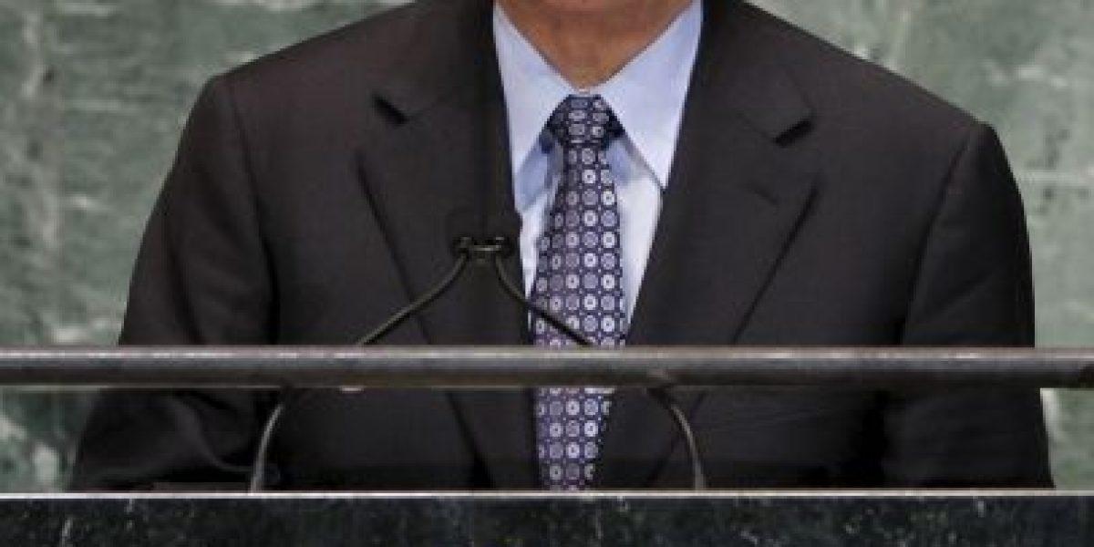 10 claves: ¿Por qué el presidente de Yemen está secuestrado?