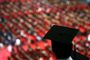 1. Conozcan la escuela y sus alrededores: les servirá para conocer los beneficios Foto:Getty Images. Imagen Por: