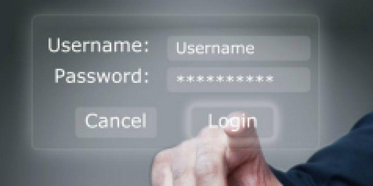 Aprenda como asegurar sus datos y evitar hackeos al realizar transacciones online