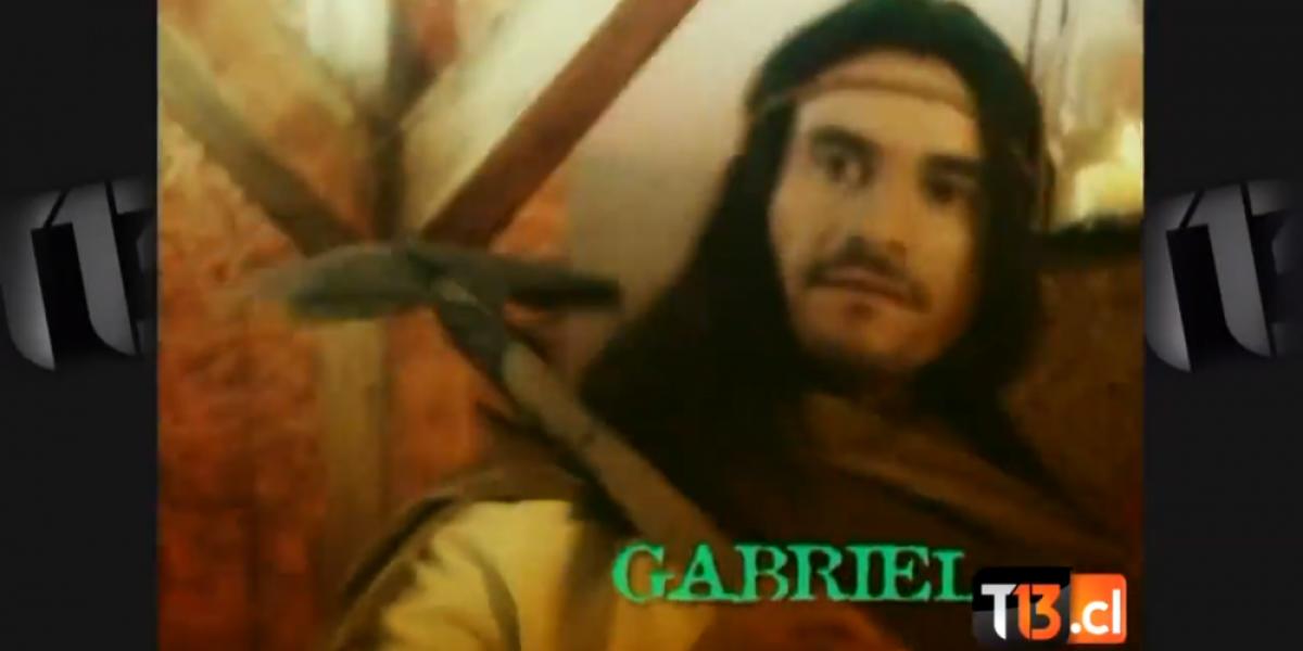 Revive los openings de todos los realitys de Canal 13