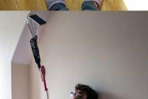 Foto:Tumblr.com/Tagged-selfie-stick. Imagen Por: