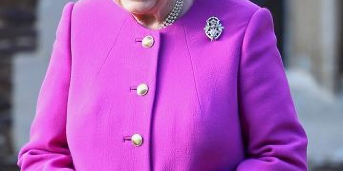 ¿Qué reyes nos quedan? Estas son 10 monarquías del siglo XXI