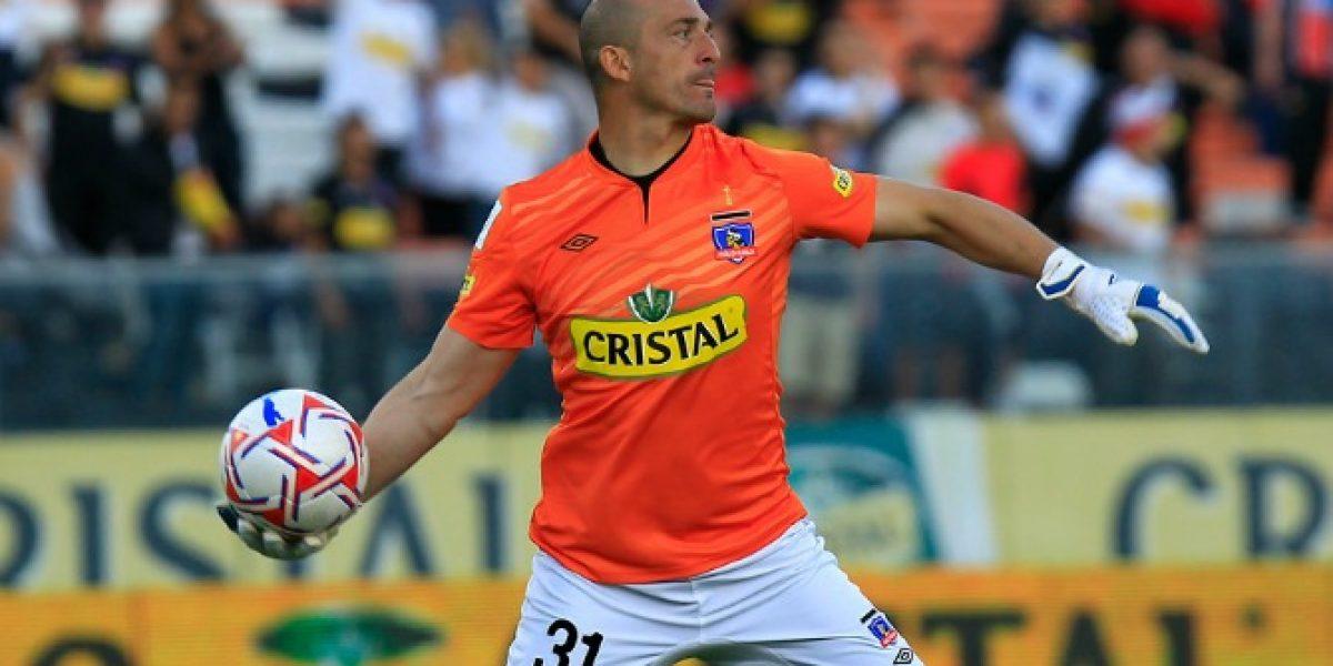 Eduardo Lobos deja atrás un año sin club para fichar en Arica