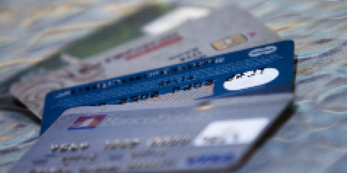 Comprobante en compras con tarjetas será equivalente a la boleta de ventas y servicios