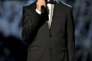 Larry Page, CEO de Google Foto:Getty Images. Imagen Por: