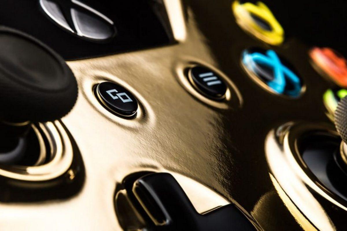 Foto:colorware.com. Imagen Por:
