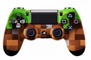 Foto:instagram.com/videogamesfnaf_live5890. Imagen Por: