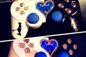 Foto:instagram.com/alexnegz. Imagen Por: