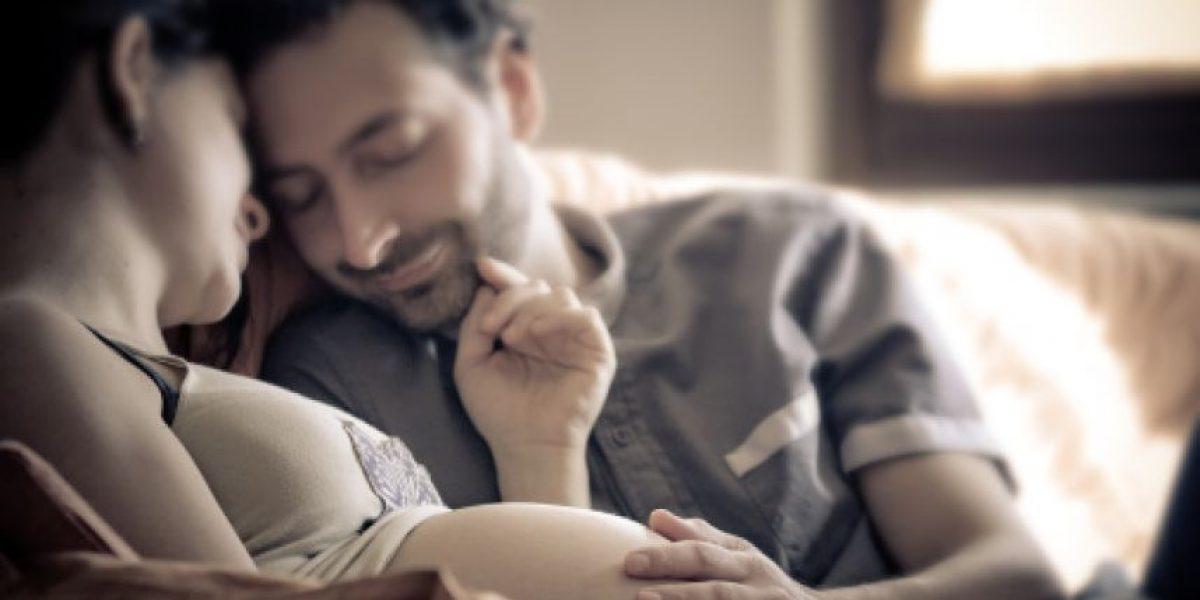 Después de los hijos: Cómo aumentar el deseo sexual en el post parto