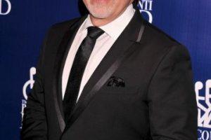 Emilio Estefan Foto:Getty Images. Imagen Por: