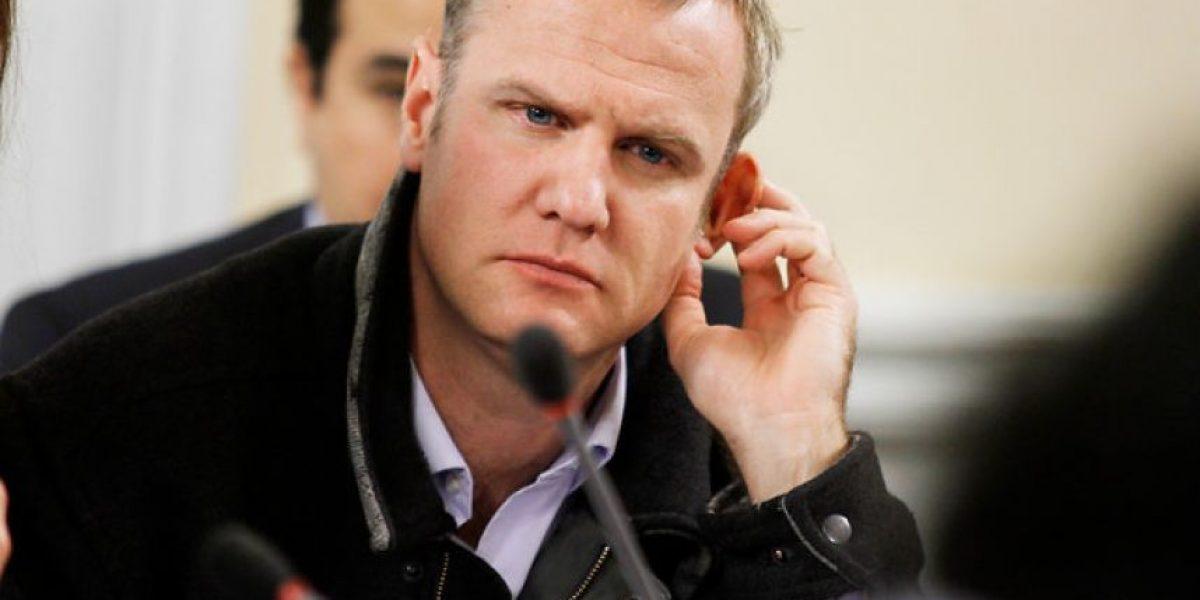Diputado Kast cree que la baja en la pobreza que reveló Casen se debe a gestión de Piñera