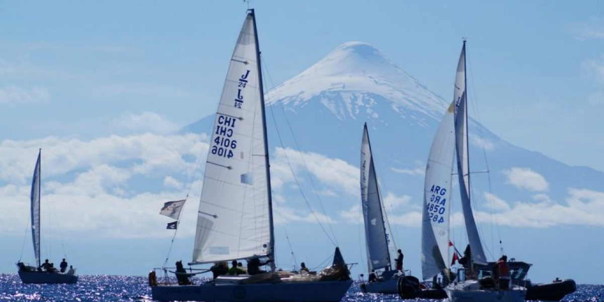 Armada inaugur oficina de deportes na ticos en santiago for Oficina nacional de deportes