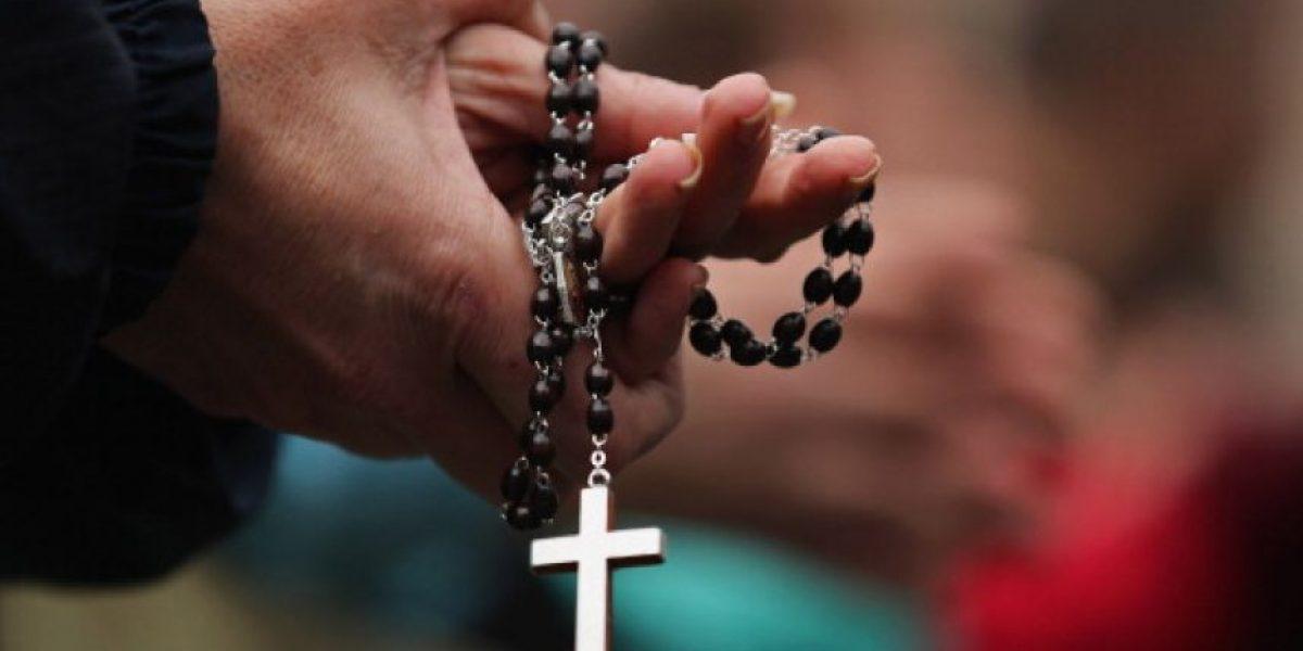 Caso adopciones irregulares: Congregación de Sagrados Corazones determina que Joannon no cometió delito canónico