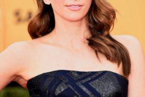 Chelsea Peretti Foto:Getty Images. Imagen Por: