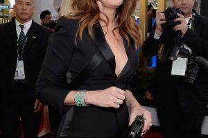 Julia Roberts Foto:Getty Images. Imagen Por: