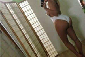 Kim Kardashian Foto:Instagram/@kimkardashian. Imagen Por: