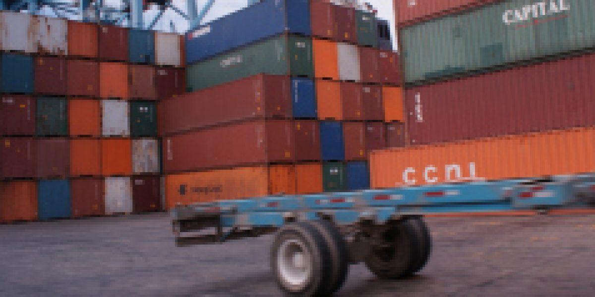 Gobierno llama a las Pymes a aprovechar las oportunidades para exportar sus productos y servicios