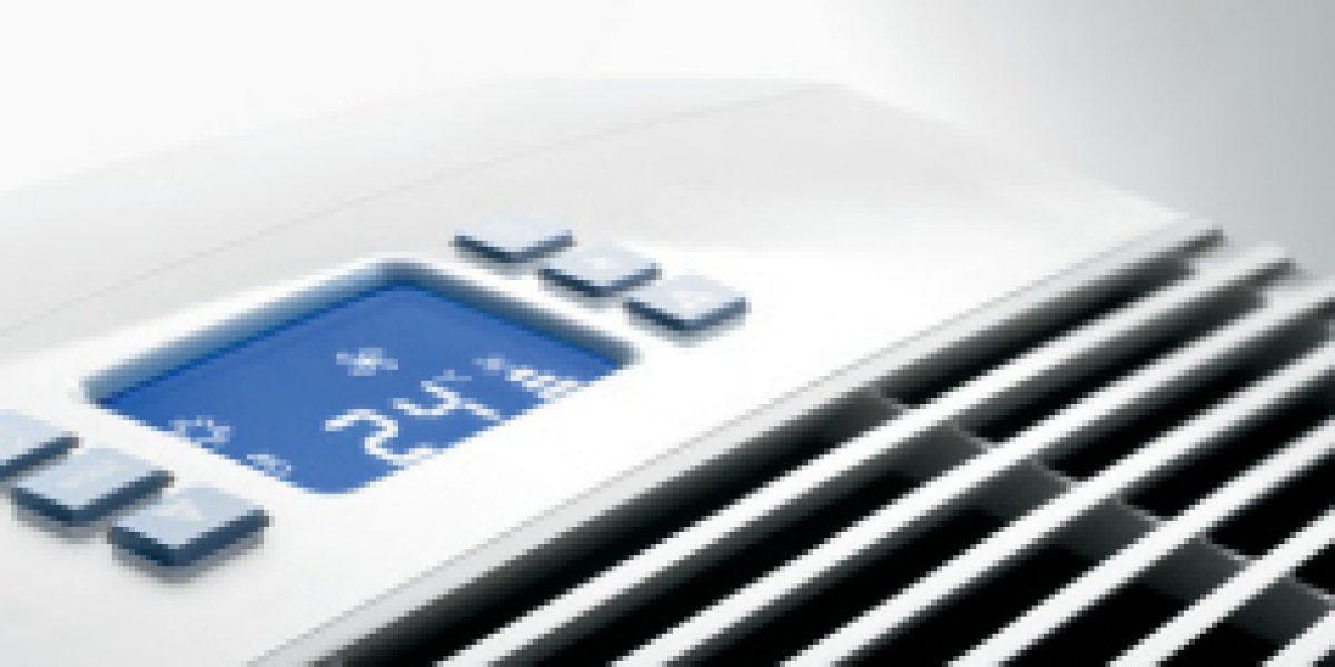 Caluroso verano: aprende cómo ahorrar al usar el aire acondicionado