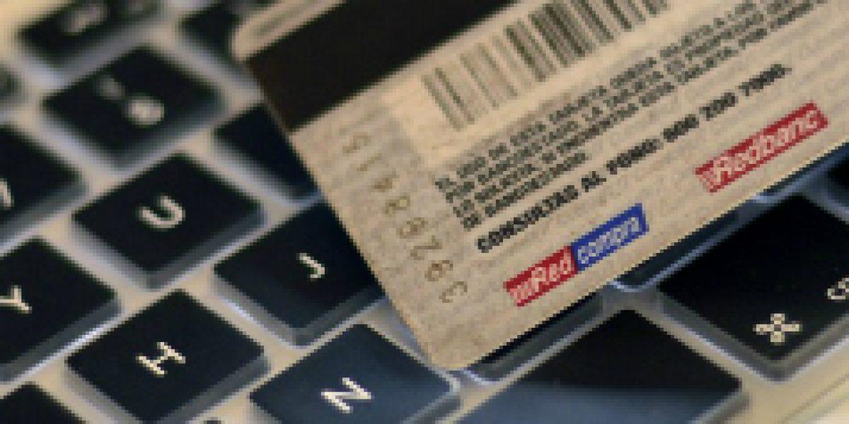 El 66% de los chilenos se endeudaría por comprar online con un buen descuento