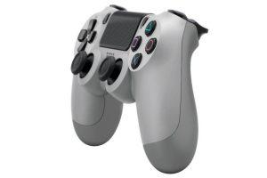 Foto:PlayStation. Imagen Por: