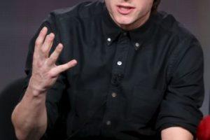 """Es el encargado de personificar a """"La Mole"""" Foto:Getty Images. Imagen Por:"""