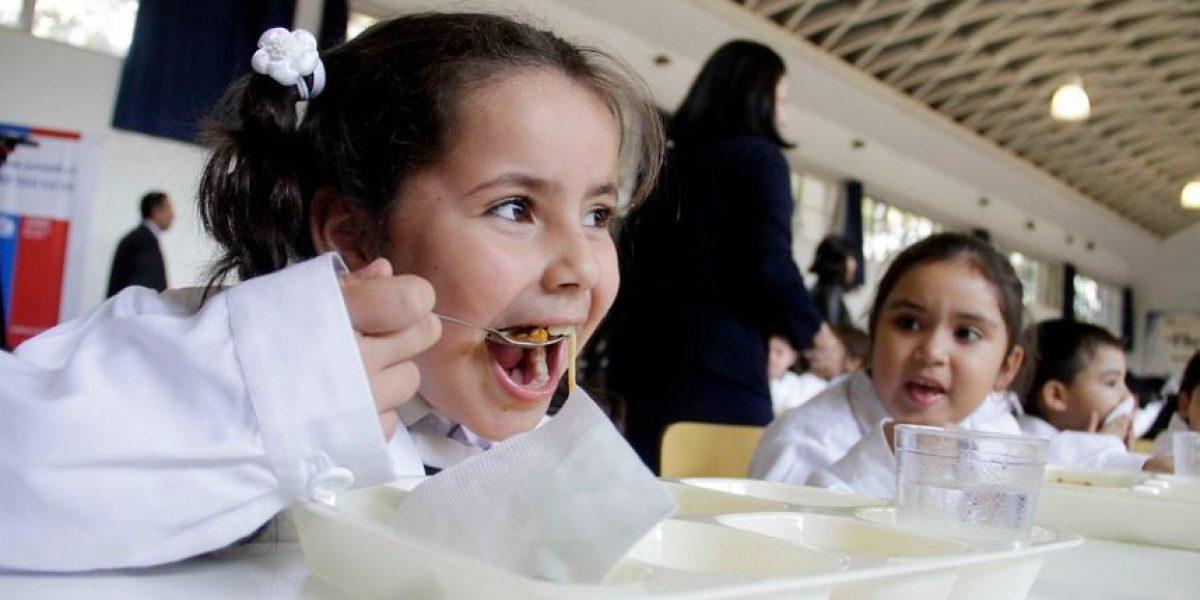 ¿Por qué saltarse comidas puede ser malo para la salud?