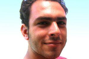 DiegoSoppelsa Foto:Cortesía. Imagen Por: