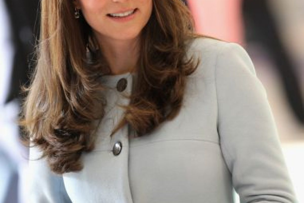 Es fanática de la fotografía Foto:Getty Images. Imagen Por: