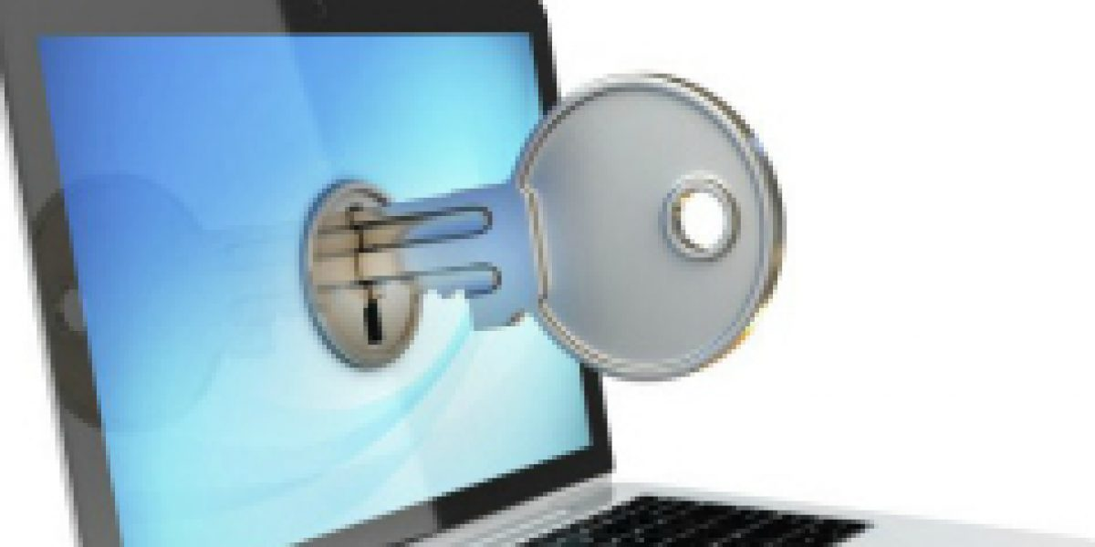 Infografía: conoce seis tips para evitar un hackeo