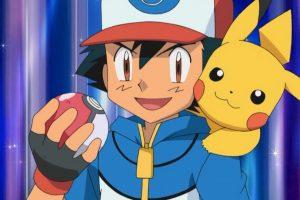 """Pokemon era satánico. Según el mito, Pikachu significaba """"100 veces mejor que Dios"""" y que daba ataques epilépticos Foto:Nintendo. Imagen Por:"""