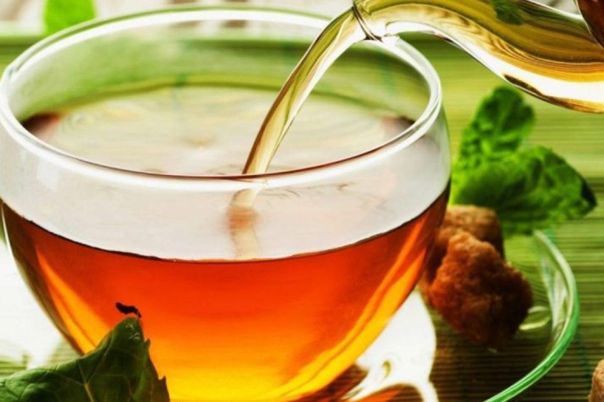 """""""Bolsita de té"""" (Tea bagging): Es darle sexo oral a un hombre delicadamente, pero en este caso, el falo no participa. Lo hacen sus testículos. Foto:Wikipedia. Imagen Por:"""