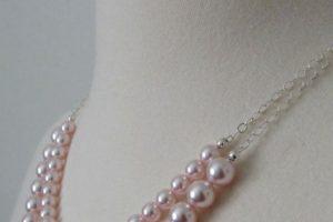 """""""Collar de Perlas"""": Una persona eyacula sobre el pecho de su pareja. Así se le llama al residuo. Foto:Wikipedia. Imagen Por:"""