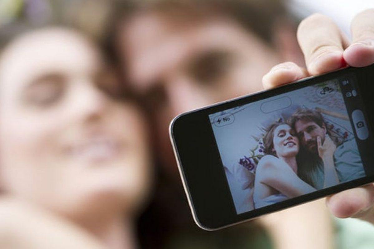 2. Las parejas deben estar al pendiente de su celular casi todo el tiempo. No podemos hacer esperar demasiado a nuestra pareja cuando nos escribe o nos llama. Foto:Pixabay. Imagen Por: