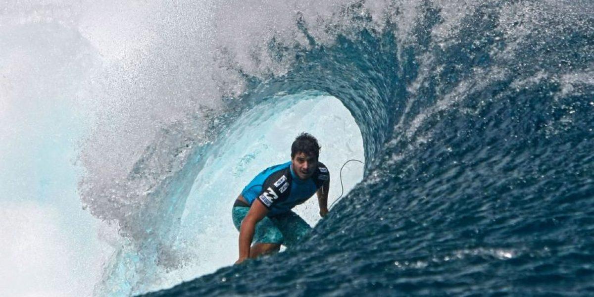Mucha atención: sigue estos 10 consejos antes de subirte a una tabla de Surf