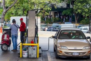 5. Chile (10,9% en 2011 a 7,8% en 2013). Foto:AFP. Imagen Por: