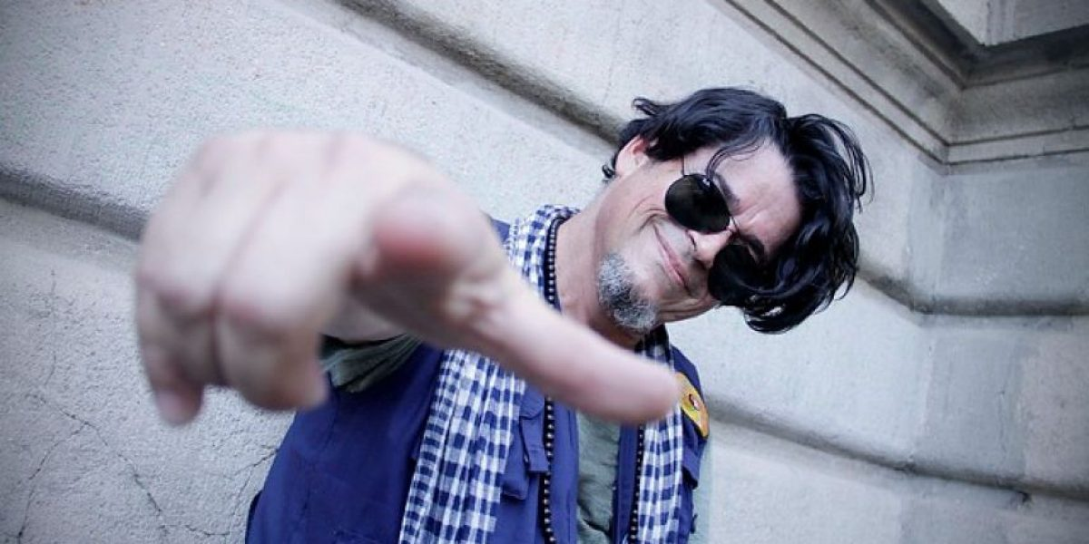 Joe Vasconcellos y Bruno Mars: Los artistas que lectores de Publimetro recomiendan para iniciar un miércoles