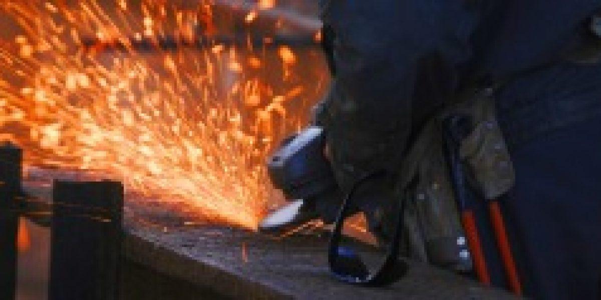 Sofofa estima una caída de la producción industrial durante el 2014