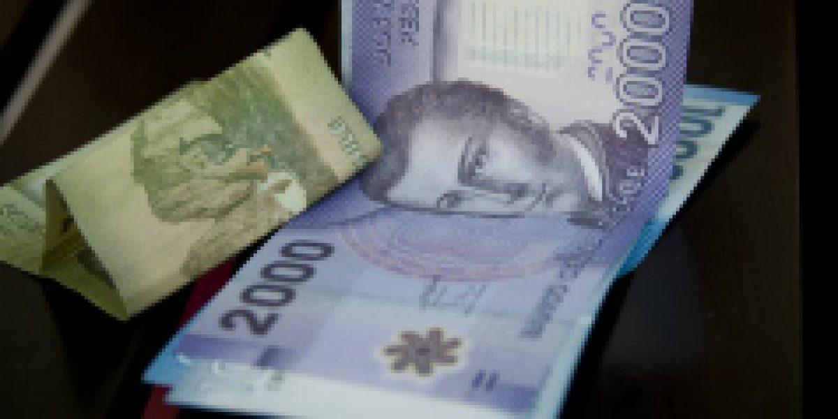 Asociación de Bancos expresa su opinión sobre nueva regulación de liquidez