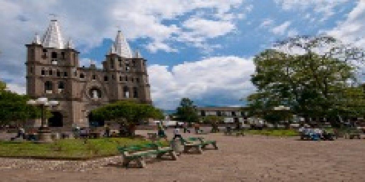 Colombia destaca este verano con pueblos patrimoniales únicos en Latinoamérica