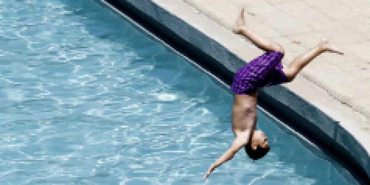Desde $1.000: Centros recreativos se la juegan con piscinas y deporte al aire libre para este verano