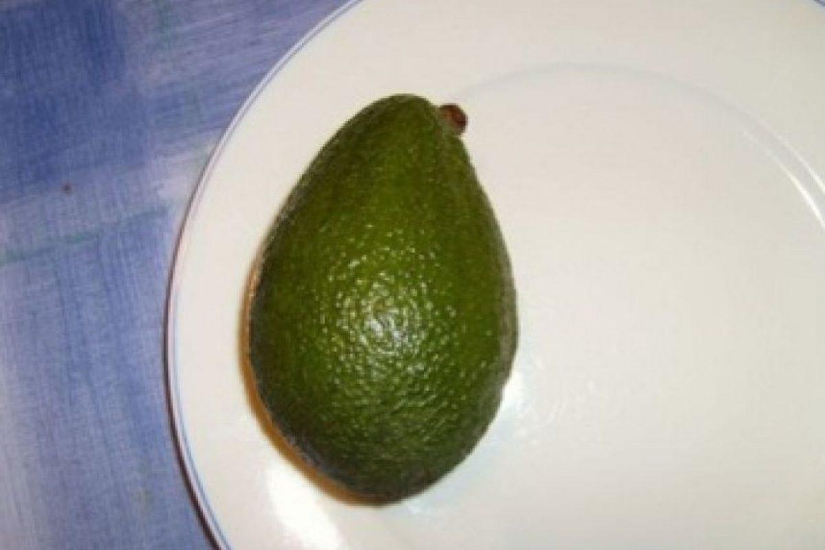 Contiene aproximadamente 300 calorías, por lo que se recomienda medir bien su consumo Foto:Wikipedia. Imagen Por: