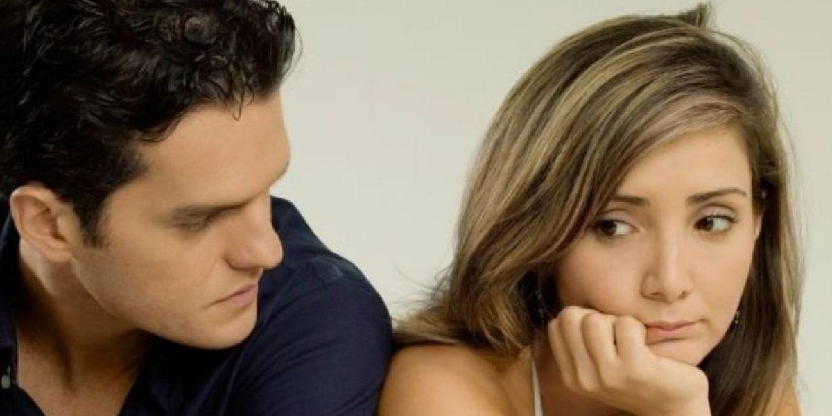 10 excusas que dan los hombres para terminar una relación de pareja