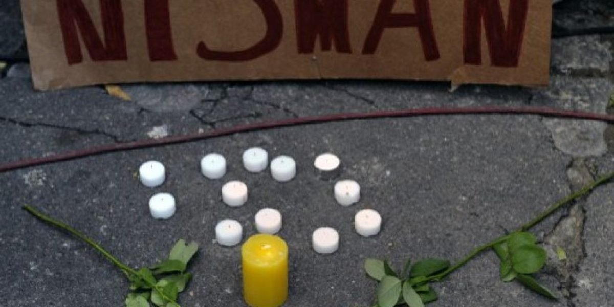 Entierran a fiscal Nisman pero misterios de su muerte subsisten en Argentina