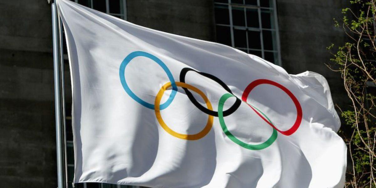 Arabia Saudita se propone como sede de Juegos Olímpicos para hombres