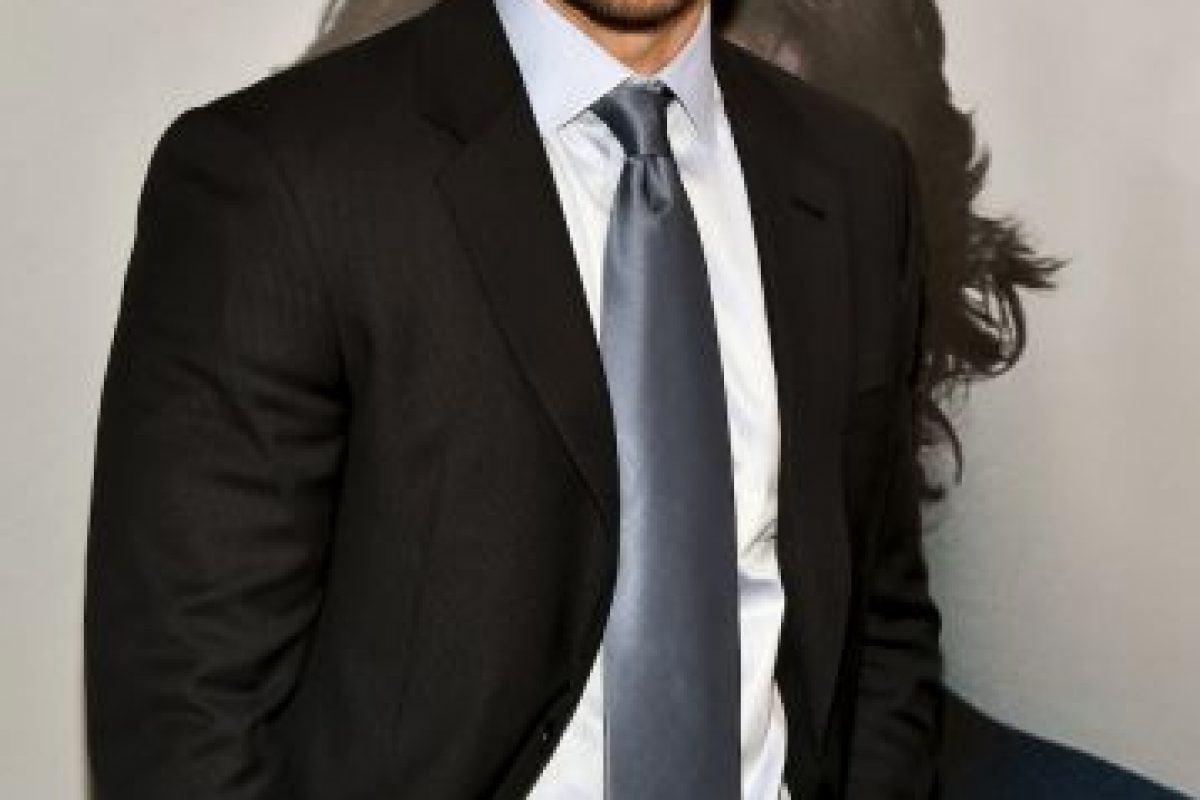 Mark Wahlberg Foto:Getty. Imagen Por: