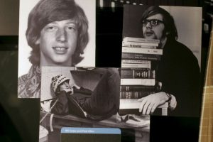 Años 70 Foto:Getty Images. Imagen Por: