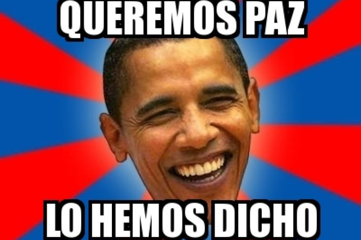 Foto:Twitter. Imagen Por: