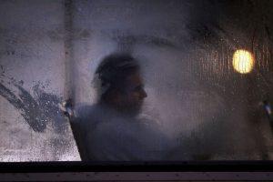 Para los expertos, es necesario desarrollar iniciativas para reducir la reincidencia de actos criminales, así como identificar los mecanismos neurales que subyacen a la conducta violenta persistente del psicópata. Foto:Getty Images. Imagen Por: