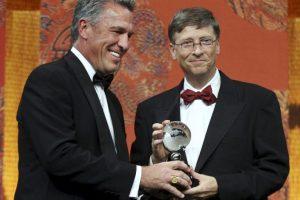 2006 Foto:Getty Images. Imagen Por: